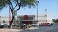 Image for Target - South Rainbow Boulevard - Las Vegas, NV
