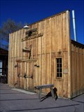 Image for Hosmer General Blacksmithing - Adams County, Colorado