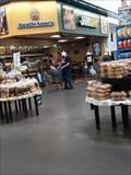 Image for Subway - 13401 Main St - Hesperia, CA