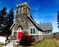 Image for United Methodist - Harpursville, NY