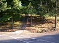 Image for Corban College - Salem, Oregon
