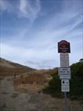 Image for Las Ramblas Trail, San Juan Capistrano, California