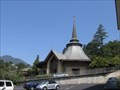 Image for Our Lady of Mt. Carmel Catholic Church - Mill Valley, CA