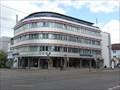 Image for Ried-Apotheke - Ulm, Germany, BW