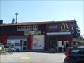 Image for McDonald's Weilheim in Oberbayern, Germany, BY