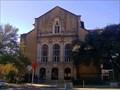 Image for University Baptist Church - Austin, TX