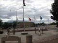 Image for Mesquite Veterans Memorial Park - Mesquite, Nevada