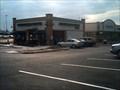 Image for Starbucks Fruitville Pke