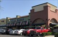 Image for Panera -  Central - Riverside, CA