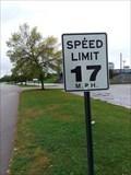 Image for 17 MPH - Comstock Park, Michigan