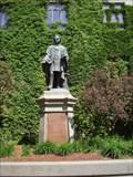 Image for Egerton Ryerson - Ryerson Univerity - Toronto, Ontario, Canada