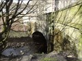 Image for Golcar Aqueduct On The Huddersfield Narrow Canal - Golcar, UK