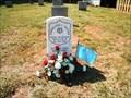 Image for Forrester Lore Taylor-Rustburg, VA