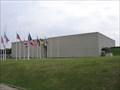 Image for Le Mémorial de Caen - France