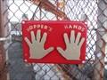Image for Hopper's Hands, Fort Point, San Francisco, CA