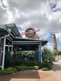Image for Margaritaville - Orlando, FL
