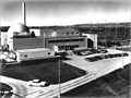 Image for Pathfinder Nuclear Power Plant, Sioux Falls, SD
