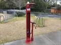 Image for Oak Knoll School Repair Station - Menlo Park, CA, USA