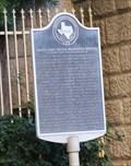 Image for FIRST - Protestant Sermon in San Antonio, San Antonio TX