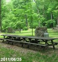 Image for Lick Hollow Picnic Area - Forbes State Forest - Hopwood, Pennsylvania