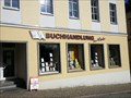 Image for Bookstore @ Market/ Buchhandlung am Markt, Borchert & Ehrhardt - Bad Lobenstein/Germany/TH