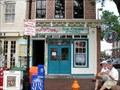 Image for Maggie Moo's Ice Cream and Treatery - Fells Point - Baltimore, MD