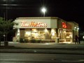 Image for Tim Horton's - Walden Ave., Cheektowaga, NY