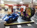 Image for Hampshire Mall - Hadley, MA