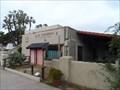 Image for El Fandango Mexican Restaurant  -  San Diego, CA