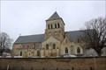 Image for Église Saint-Laon - Thouars, France