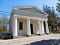 Image for Liverpool Court House - Liverpool, NS