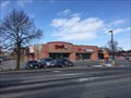 Image for Wendy's - North Centre Road - London, ON
