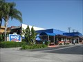 Image for IHOP - 1560 South Harbor Boulevard - Anaheim, CA