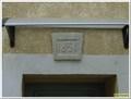 Image for 1831 - Place du 14 juillet - Mallemort de Provence, France