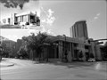 Image for Orlando Public Library - Orlando, FL