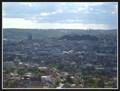 Image for Výhled z Bílé hory - Brno, Czech Republic