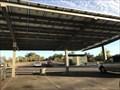 Image for Tully Ballfield Solar Panels - San Jose, CA