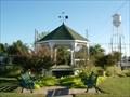 Image for Smalley Memorial Gazebo - Stroud, OK