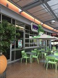 Image for Mad Greens - Tempe Marketplace - Tempe, AZ