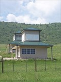 Image for Cellular Village - Littleton, Colorado