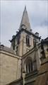 Image for Bell Tower - St John the Divine - Colston Bassett, Nottinghamshire