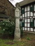 Image for Bildstock Hemmessen (Bad Neuenahr) - Rheinland-Pfalz / Germany