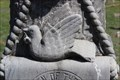 Image for Sam Gilmore - Gooseneck Cemetery - Graham, TX, USA
