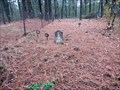 Image for Saint Paul's Mission Cemetery -  Kettle Falls, Washington