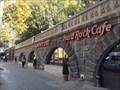 Image for Hard Rock Cafe Tbilisi, Georgia