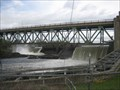 Image for Turners Falls Dam - Montague, MA