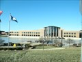 Image for L7 - DuPage County Government Center