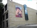Image for Neue Pinakothek - Munich, Germany