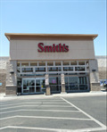 Image for Smith's - S. Highway 95 - Fort Mohave, AZ