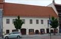 Image for Kazys Varnelis House-Museum - Vilnius, Lithuania